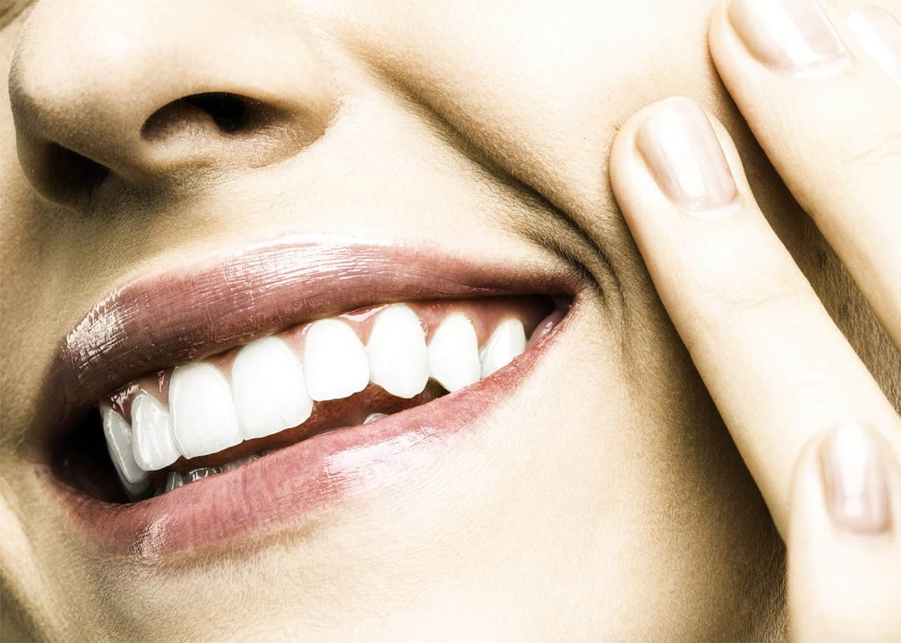 Teeth Whitening Strips – A Best Remedy For A Beautiful Smile.